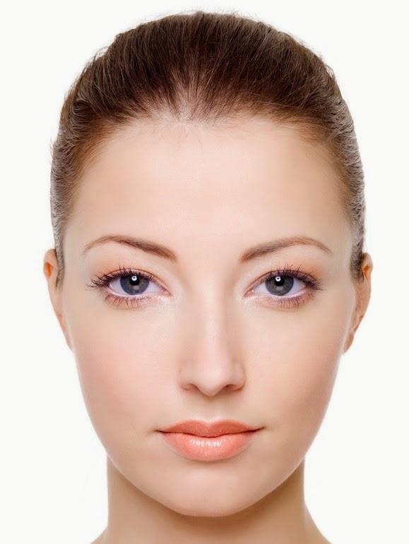 Youcam Makeup Models Saubhaya Makeup